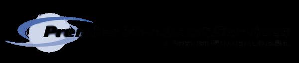 Premier Merchant Services